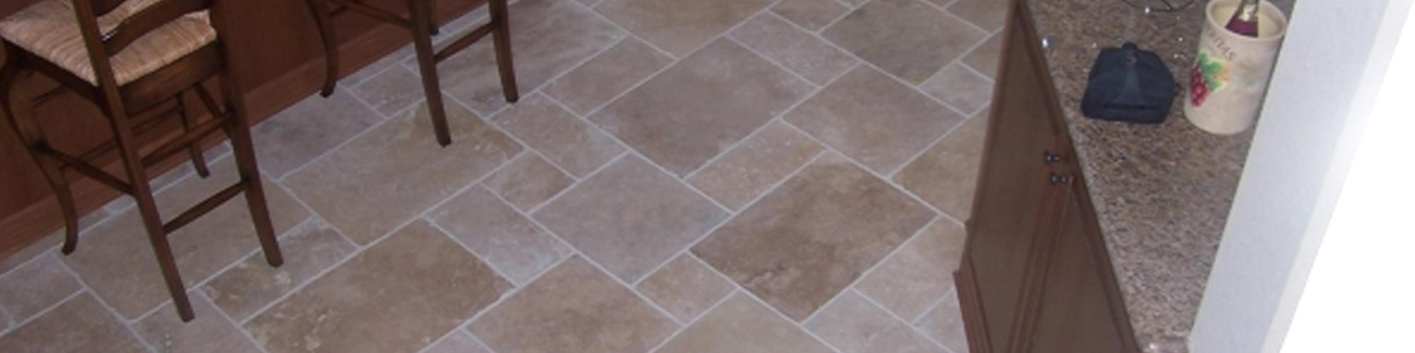 Home berry ceramic tile stonework dailygadgetfo Gallery